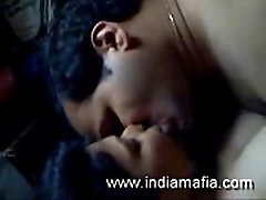 Indian sex movies - Indian couple sunil and deepa from madras sex footage in Free Indian Porn Tube V