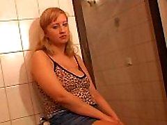 JuliaReavesProductions - Inzest Benutzt - scene 1 anus teens slut nudity babe
