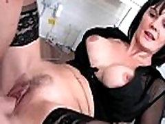 Amazing male in crazy homo porn movie