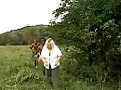 BBW sex video