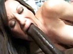 Watch milf going black : Interracial free porn 24