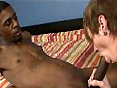 Gay Black Sex - www.BlacksOnBoys.com sample-15
