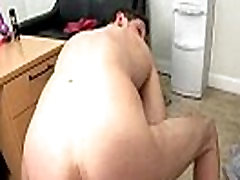 Gay Studs Fuck On Film - Gay Porno Movies part08