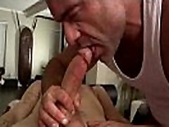Gay Fraternity Gay College Party - Haze Him - video-21