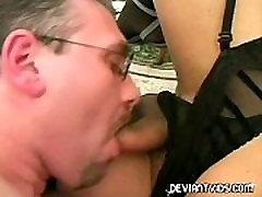 Mature couple hot 69 action