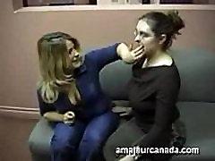 Big tit amateur porn geek femdom lesbians kissing amateurs