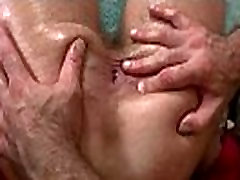 Gay Massage With Happy Ending - Rub Him video3