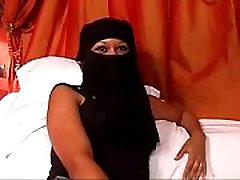 Порно секс фильм по арабские
