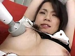 sexPOF.info - LOCAL MOMS NEED SEX JUST SEND MESSAGE AND ASK TO FUCK