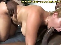 Black Cock Rider