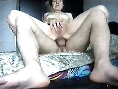 Allison Wyte has been fucked by many dudes, so her holes cant really
