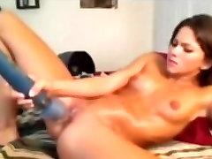 Masturbations Serie