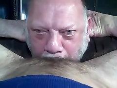 Smoo Bears Deep Pussy