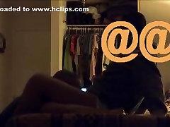 Bangkok teen age gay fucking and legal boy sex movieture In return,