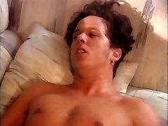 P J Sparxxx Tom Bryron Vintage porn