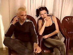 Mature woman and sons videos