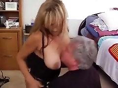 Clean My Ass andfeet