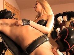 Crazy pornstar in fabulous hd, outdoor sex scene