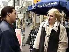 German amateur mit Cassandra Lord part 1 full movie