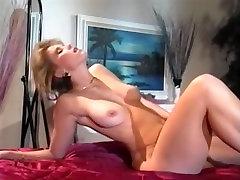 Carol Cummings, Keisha, Sabrina Dawn in vintage xxx video