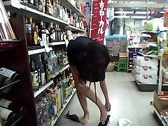 Milk Matsuzaka VOL.7 Petit Denuded