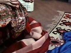 Jo?lle Coeur, Marie-France Morel, Brigitte Borghese in vintage xxx movie