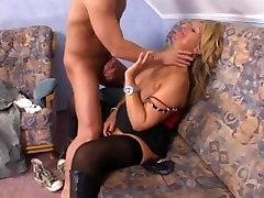 mature slut on cam