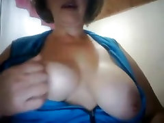 Mature housewife bbw 1