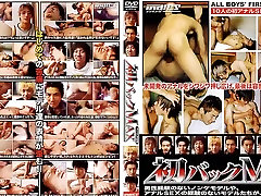 Crazy Asian homo twinks in Best twinks, compilation JAV clip