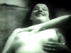Retro Porn Archive Video: Golden Age Erotica 07 06