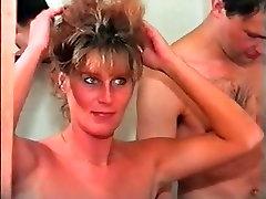 DTH german retro 90s classic vintage dol1