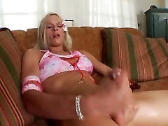 Hottest shemales cumshot scenes