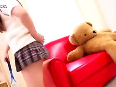 Incredible Japanese clip with JAV Censored,Panties scenes
