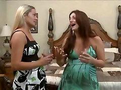 Fabulous Big Tits clip with Big Natural Tits,Mature scenes