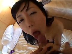 MY Asian Facials 2