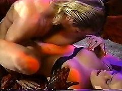 Crazy pornstar Debi Diamond in hottest cumshots, hairy adult scene
