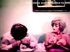Fabulous pornstar in exotic hairy, fetish sex movie