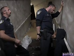 Hot police gay porn download and police
