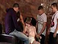 Home made masturbation technique movies gay Twink For Sale To The