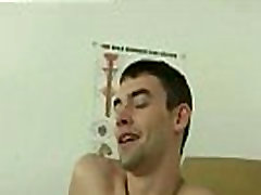 Molested hunk gay sex and boy gay sex start xxx tube When I returned