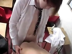 Scally Twinks Fucking