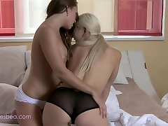Exclusive Lesbian Erotica: second thoughts