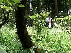 erotikus kukkoló ázsiai iskolás nyilvános upskirt pantys