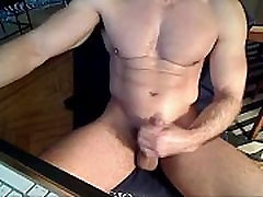 gay money videos www.spygaycams.com