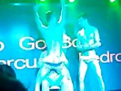 170309-1-Gay Bar Sex Party Show