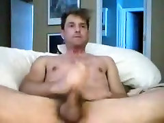 Best male in incredible gay adult clip