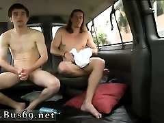 Gay suck big nipples pic Little Guy Gets Fucked By A Big Guy
