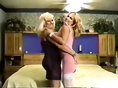 Hottest Homemade movie with Hardcore, Big Tits scenes
