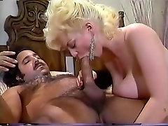 Amazing pornstar Chessie Moore in crazy cunnilingus, big tits porn scene