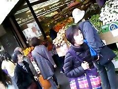 BootyCruise: Fine Asian Asses 17